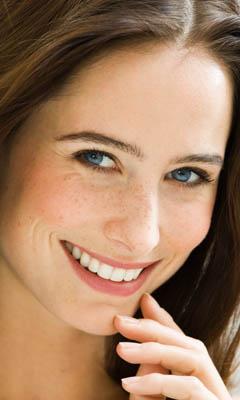 Improvements At Clontarf Orthodontics