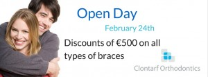 Invisalign Open Evening (1)