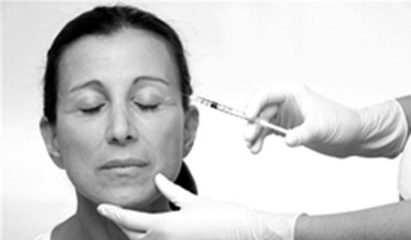 Facial Aesthetics - Botox Dysport Clontarf Orthodontics