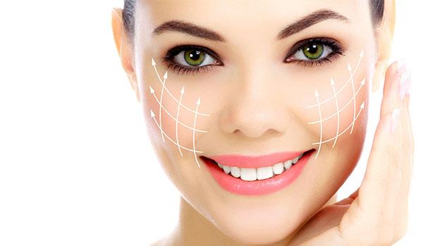 Facial Aesthetics - Botulinum Toxin Clontarf Orthodontics