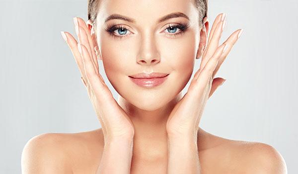 Facial Aesthetics - Dermal Fillers Clontarf Orthodontics