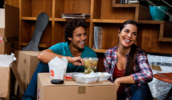 Invisalign-patients-couple-food